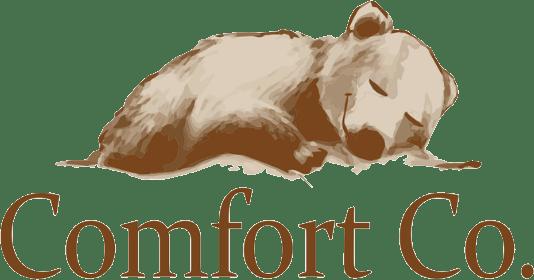 Comfort Co